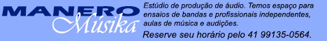 https://www.manero.com.br